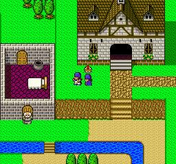 Dragon Quest 5 (J)067