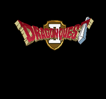 Dragon Quest 1  2 (J)001