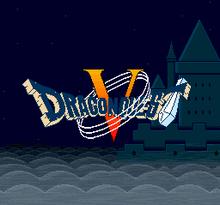 Dragon Quest 5 (J)154