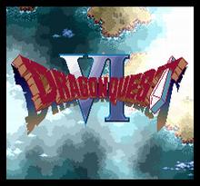 Dragon Quest 6 (J)000