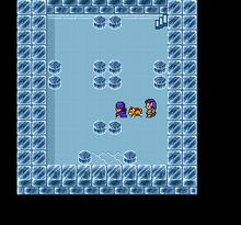Dragon Quest 5 (J)084