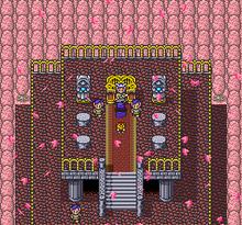 Dragon Quest 5 (J)098
