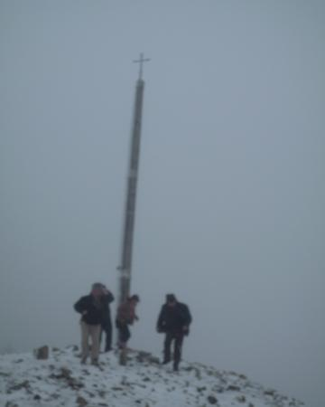 吹雪の鉄の教会20090318110541