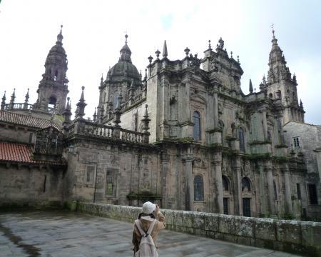 サンマルテインピナリオ修道院_20090321171002