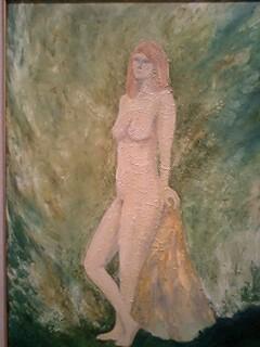 090424_1521~0001裸婦