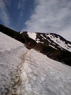 摩支利天山頂上090620_0935~0001
