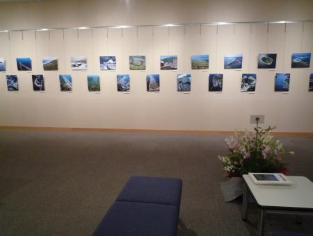 畑写真展20090730103044