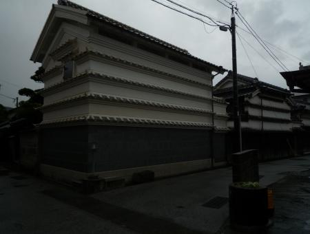 吉良川水切り蔵_20090812143206