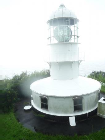 室戸岬灯台20090812142222