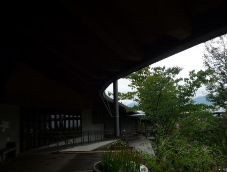 牧野記念館20090812143838