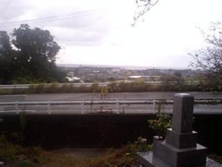 墓からの眺め090922_0913~0001
