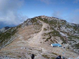 中岳頂上091011_1239~0001