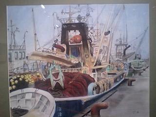 漁港、有木喬、ガッシュ091023_1641~0001