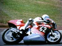 198705.jpg