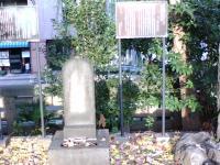 20081211162450.jpg