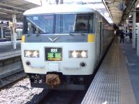20090206111257
