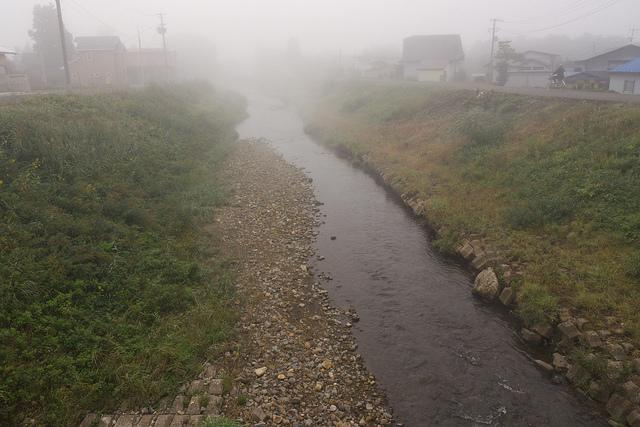 ①花岡川1