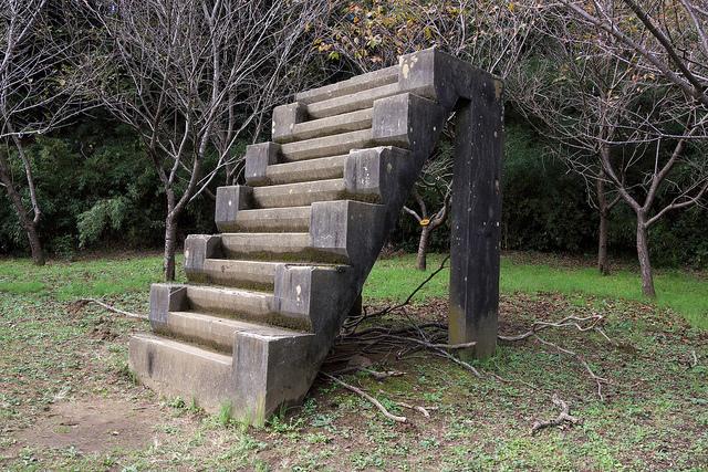 ⑨12階段