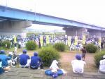 090531-tamagawa2.jpg