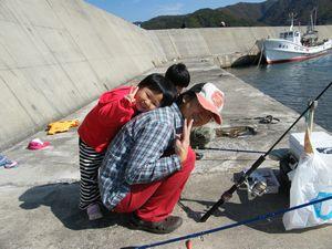 2009_10252007_10_25間瀬で釣り0017