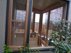 森崎邸浴槽3