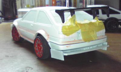 JZAE806トレノ2