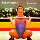 Baken Beans
