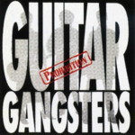 GUITAR GANGSTERS