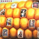 Bambix leitmotiv