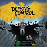 DEFYING CONTROL 160