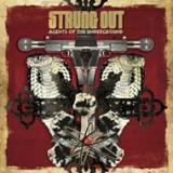 strung out aotu