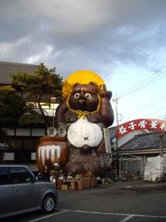 tanuki.jpg