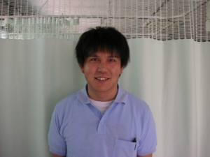 磯田敬之WEB