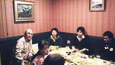 2009年04月16日_090416 磯田勝目歓迎会