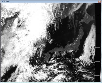 NOAA_APT.jpg