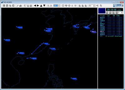 hfdl_map.jpg