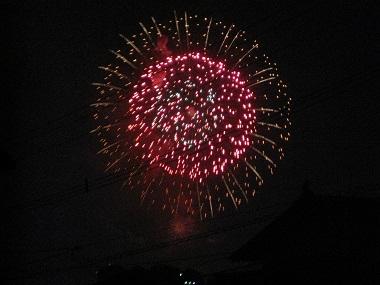 20111015花火