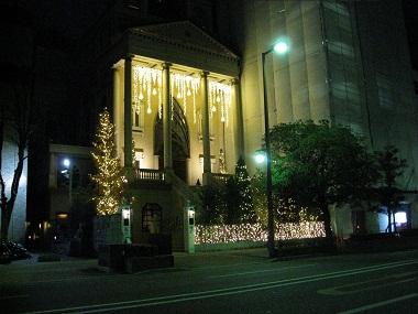 2011125夜景