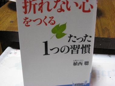 20120129本