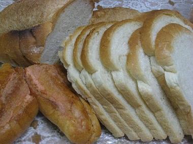 20120205パン