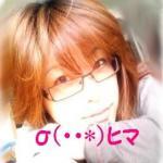 060501_0939~01.jpg