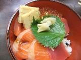 2011_1011tukiji0011.jpg