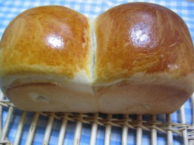 ハニーヨーグルトパン