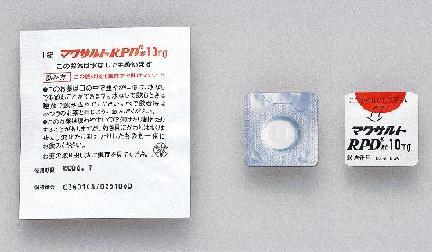 drug001.jpg