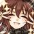 b20821_icon_5.jpg