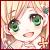 b33163_icon_37.jpg