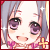 b36890_icon_20.jpg