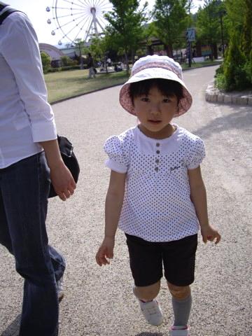 徳島動物園6
