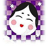 2008-01-09-02.jpg