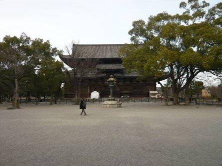 2008-01-19-19.jpg